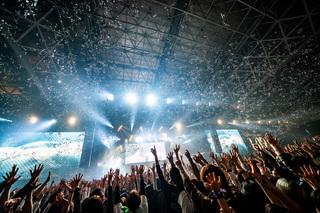 COUNTDOWN JAPAN 19/20 | MAKUHA...